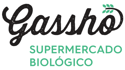 Gasshô